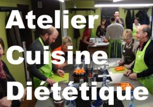 atelier-cuisine-dietetique-binche-presentation