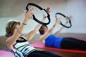 pilates-au-sol300x200